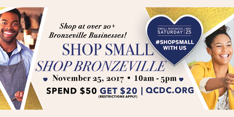 Bronzeville Small Business 2017 v2